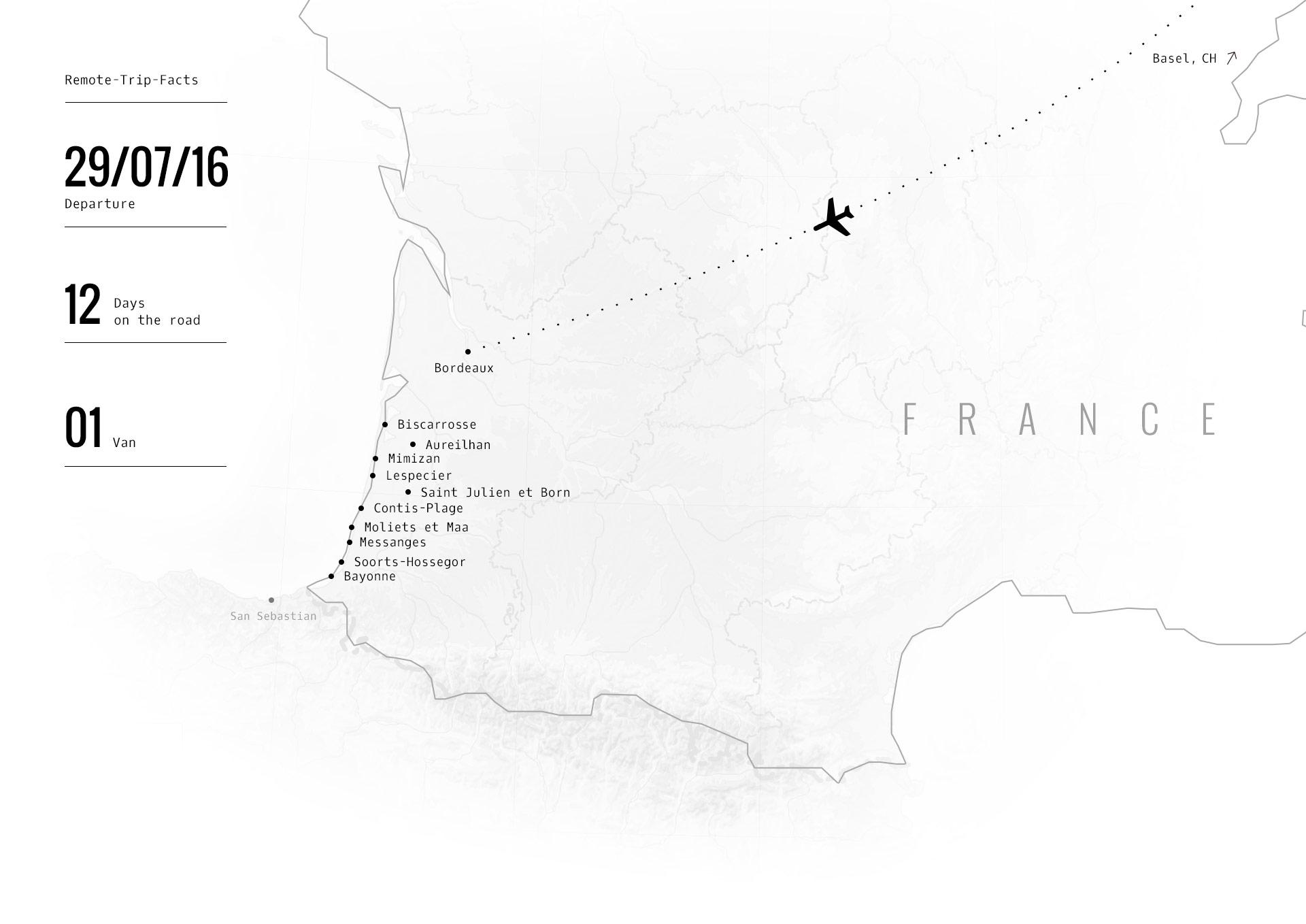 france_map-4