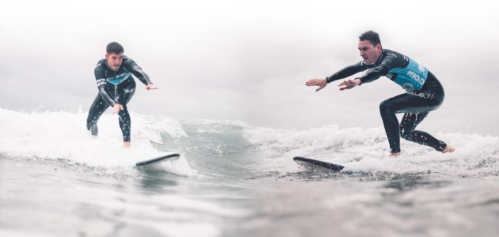 surfbros-footer