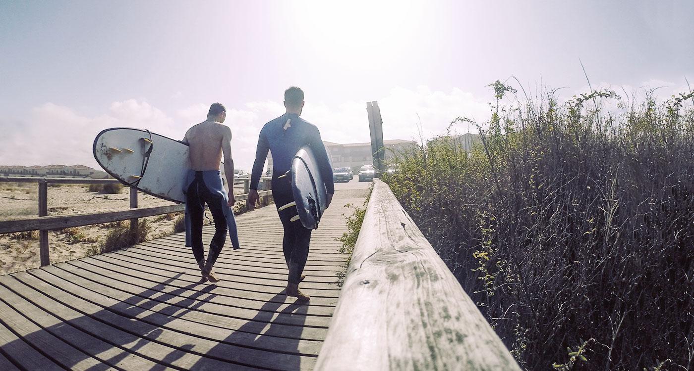 surfbros-last